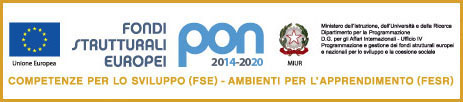banner-pon-2014-20